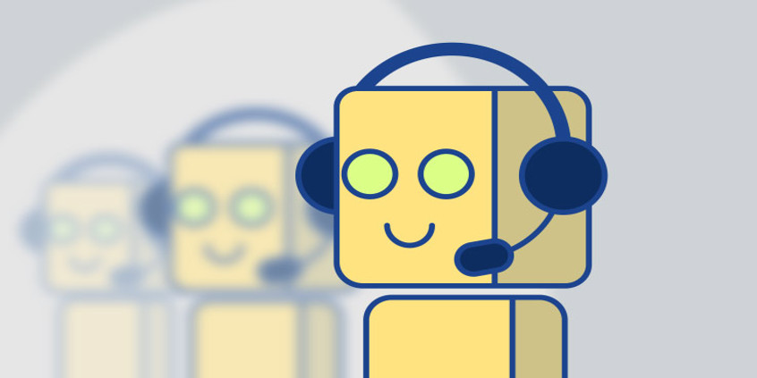 Chatbots for accounting