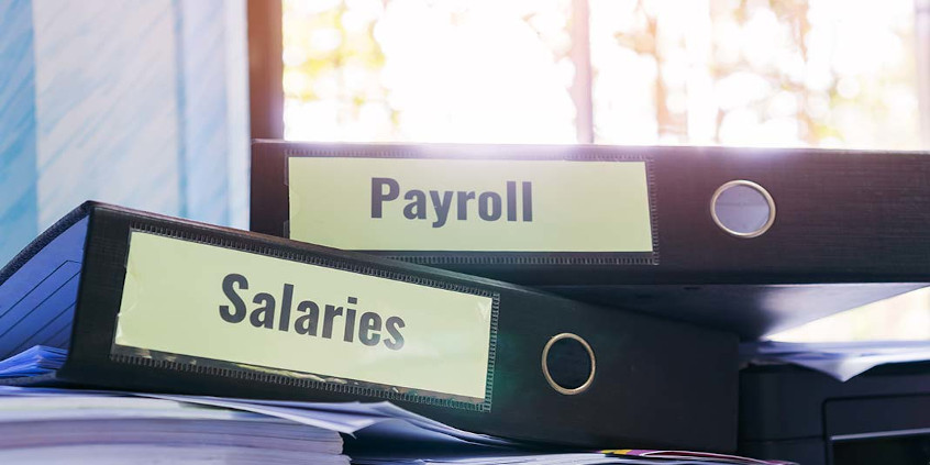 US Payroll Tax